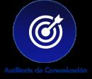 AUDITORIA COM