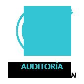auditoriacomunicacion